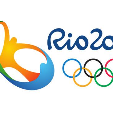 90 mil vagas de emprego serão oferecidas nas Olimpíadas do Rio