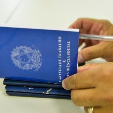Mais de 11 mil vagas no EmpregaSP/Mais Emprego