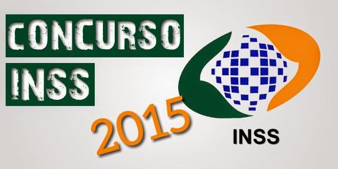INSS abre Concurso Público com 950 vagas