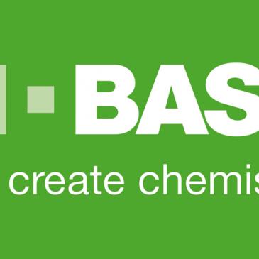 Programa de Estágios BASF 2017