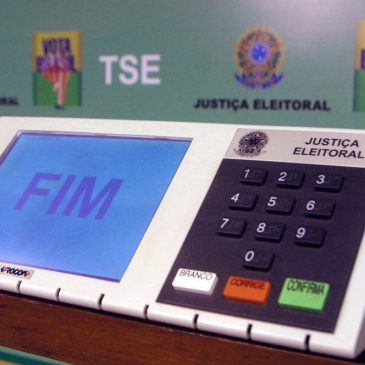 TRE-SP oferece vagas de estágio para alunos do ensino médio