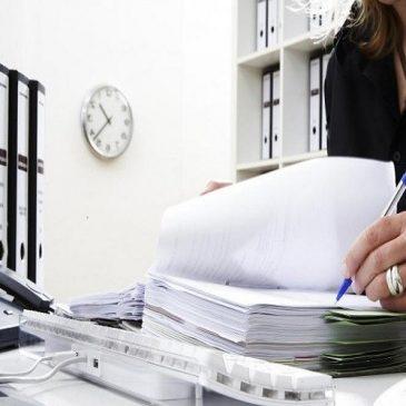 Tribunal de Justiça de São Paulo abre concurso com 590 vagas para escrevente