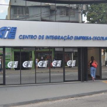 500 vagas de estágio na Prefeitura de Guarulhos. Inscrições terminam nesta terça