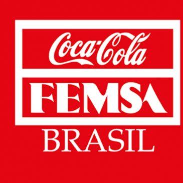 Gi Group e Coca-Cola Femsa anunciam vagas para temporários