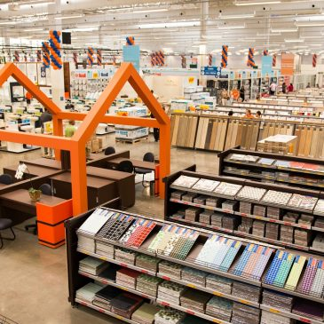 C&C contrata 30 profissionais para seus centros de distribuição