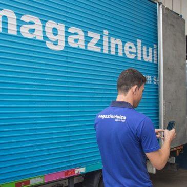 Magalu abre 500 vagas de emprego em novo Centro de Distribuição em Guarulhos