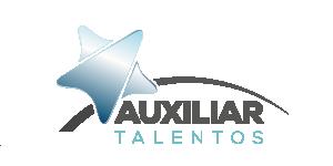 Auxiliar Talentos
