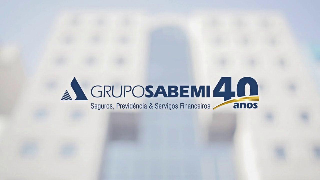 Grupo SABEMI