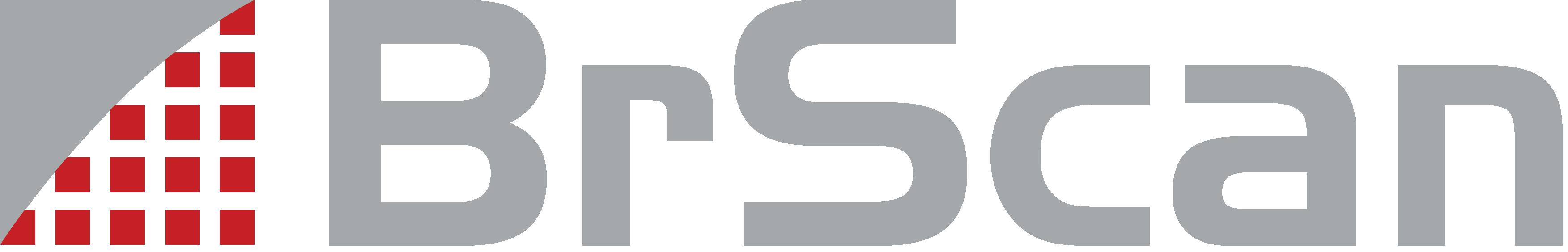 BrScan Processamento de dados e tecnologia